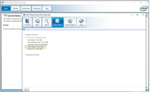 Update-Intel-Rapid-Storage-Technology.jpg