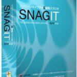 techsmith-snagit-11-32-64-bit-english-esd-150x150.jpg