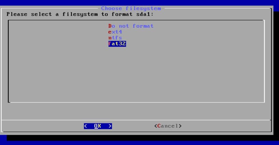 Filesystem_1525320272.jpg