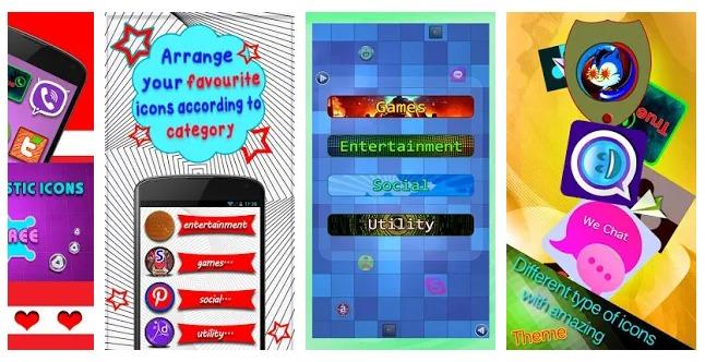 Prilozheniya-v-Google-Play-Beautiful-Icon-Styler.jpg