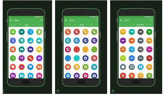 Prilozheniya-v-Google-Play-Rondo-Flat-Style-Icon-Pack.jpg