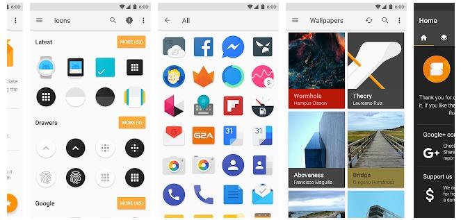 Prilozheniya-v-Google-Play-Siru-Icon-Pack.jpg