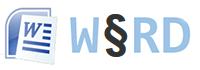 word-paragraph-logo.png