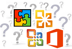 How-to-find-out-which-version-Microsoft-Office-installed-logo.png