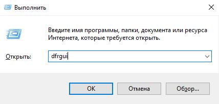 dbvzuc1A.png