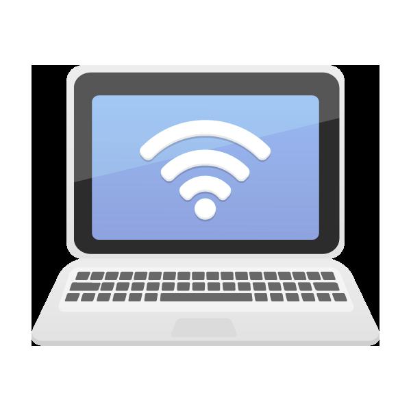 Kak-usilit-Wi-Fi-signal-na-noutbuke.png