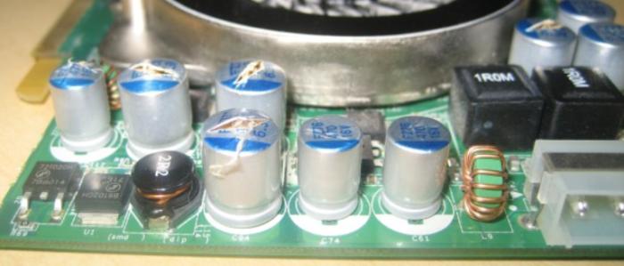 Vzdutye-kondensatory-na-materinskoj-plate-mogut-ostanovit-rabotu-ventiljatora-noutbuka-e1538085083524.png