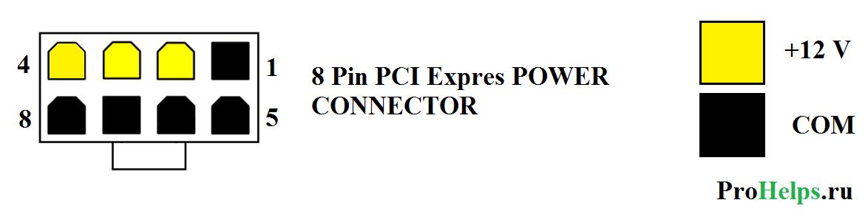 pci-ex.png