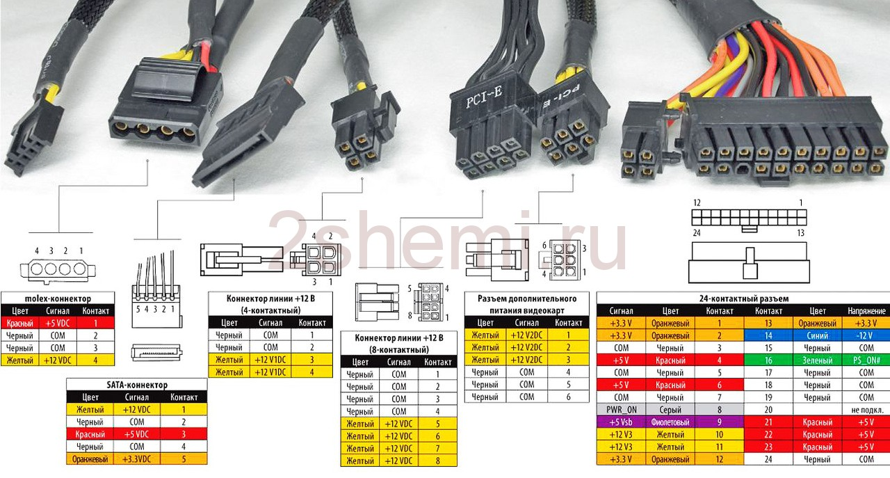 connectors-PK-BP-5.jpg