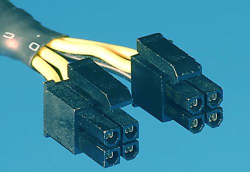 1534925398_konnektor-processora.jpg