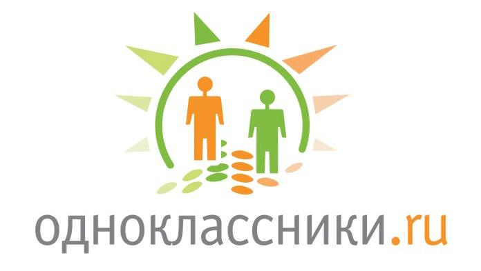 odnoklassniki-awards.png