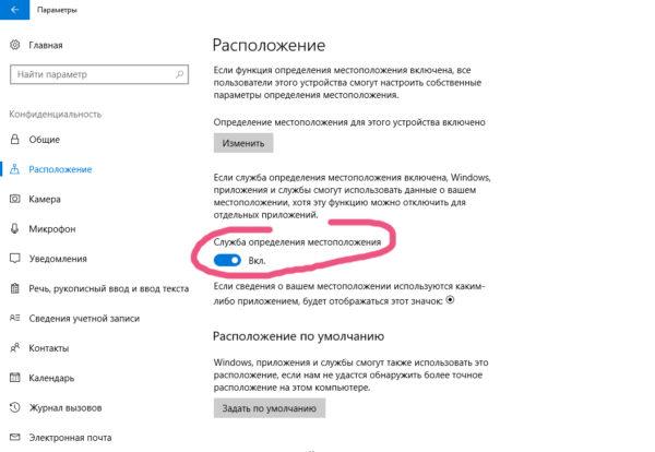 S-optsii-Sluzhba-opredeleniya-mestopolozheniya-peredvigaem-vy-klyuchatel-na-rezhim-Otkl.--e1523467714951.jpg