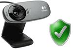 Zashhita-veb-kameryi.png
