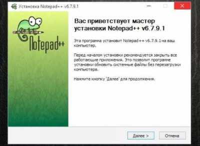 1527010401_screenshot_219.jpg