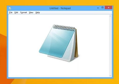 Screenshot_498.jpg