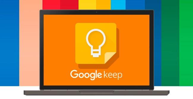google-keep.jpg