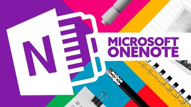 Microsoft-OneNote.jpg