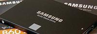 samsung-860-evo-logo.png