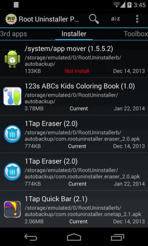 udalit-prilozheniya-android-300x500.png