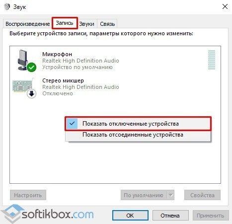 cc36a4b6-782b-4f94-9726-be7a6895b9d3_640x0_resize.jpg