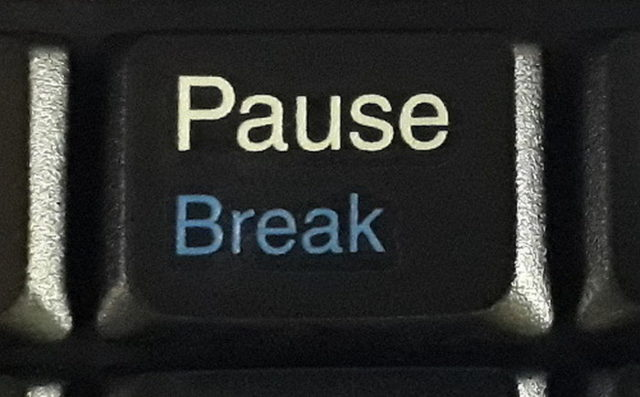pause-key-thinkpad-640x397.jpg