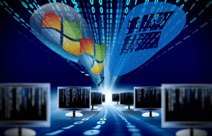 Kak-uvelichit-skorost-obmena-dannymi-s-zhestkim-diskom-Windows-710-1.jpg