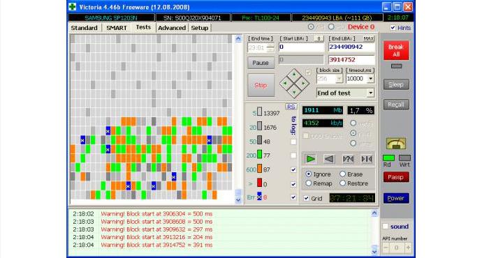 Provodim-test-programmoj-Victoria.jpg