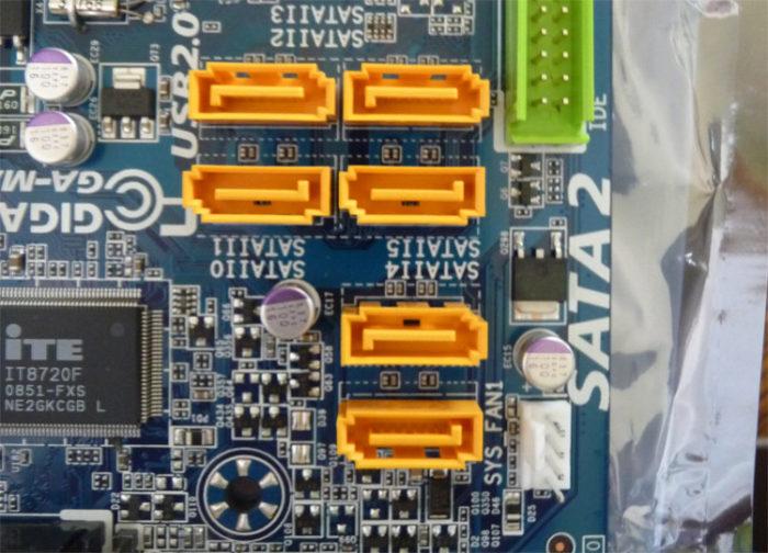 Nahodim-na-materinskoj-plate-novye-porty-SATA-e1527855265102.jpg