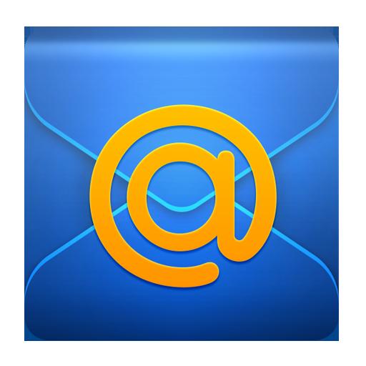 Mail.ru-Logo.png