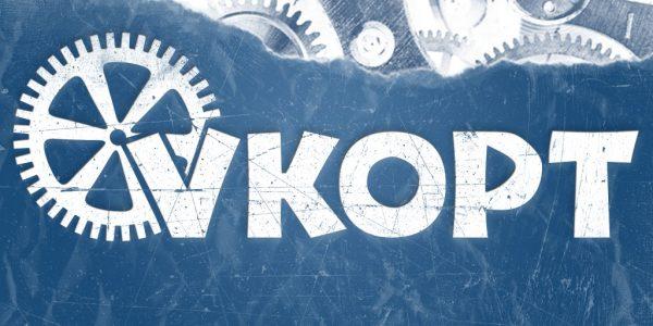 vkopt_logo1-600x300.jpg