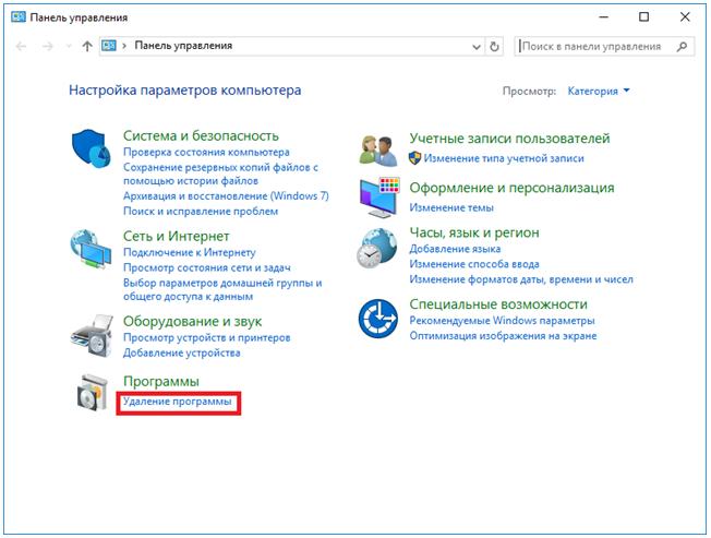 Screenshot_3-24.png