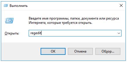 Screenshot_16-12.png