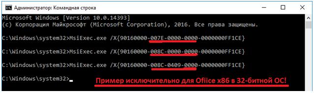 Screenshot_20-8.png