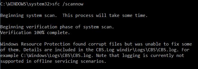 sfc-scannow-programma-zashity-resursov-windows-obn.png