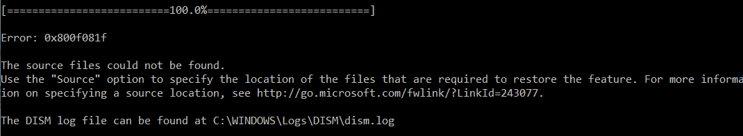 dism-restorehealth-error-0x800f081f-the-source.png