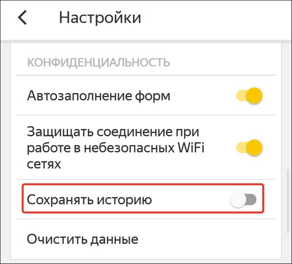 otklyuchenie-sohraneniya-istorii.png