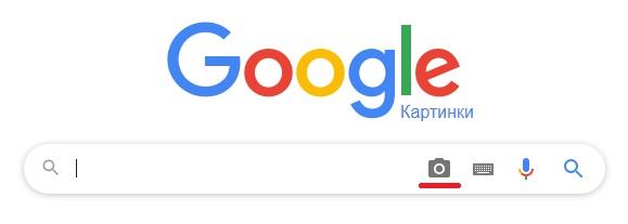 Поиск-по-картинке-в-Google.jpg