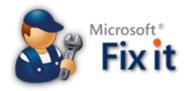 microsoft-fixit.png