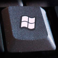 win-key.jpg
