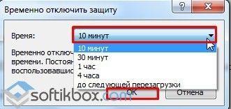ccc5b79e-d30c-43fe-adac-a4504ad78785_640x0_resize.jpg