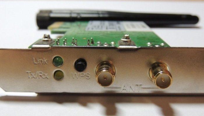 Kak-nastroit-setevoj-adapter-na-Windows-7-e1525770178440.jpg