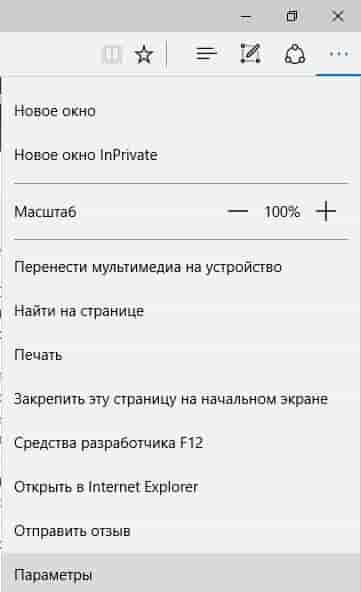 201602187-min.jpg