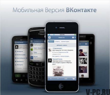 x_7826de5a-e1486062602289.jpg