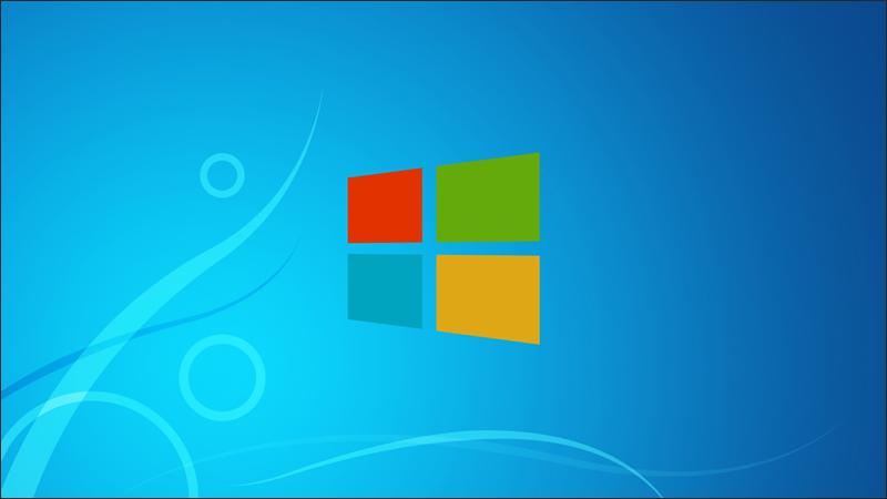 windows_10_7.png