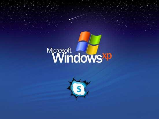 14233915101-skype-v-windows-xp.jpg