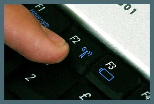Noutbuk-ne-podkljuchaetsja-k-Wi-Fi-1.png
