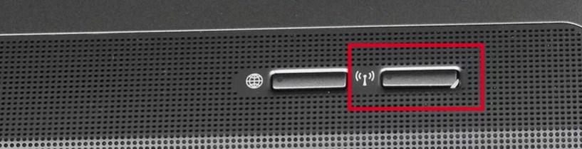 Ноутбук не подключается к Wi-Fi: советы и помощь WiFi Гида