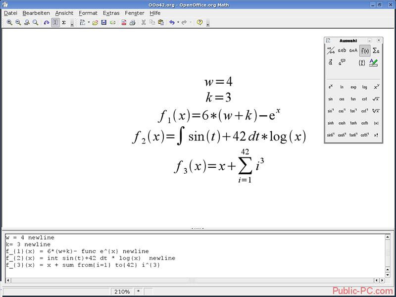 OpenOffice-Math.png