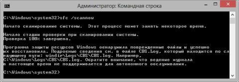 eaf36daf-6805-4530-8cdc-2ce77189b508.jpg