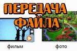 Perekidyivaem-ogromnyie-faylyi-po-Internet.png